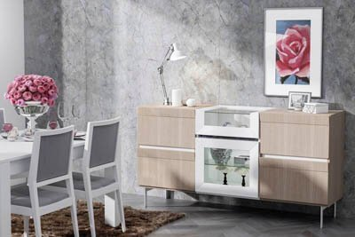 Muebles Norato | Tenemos el mueble que necesitas
